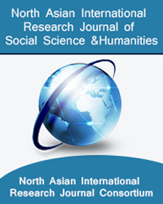 North Asian International Research Journal of Social Science