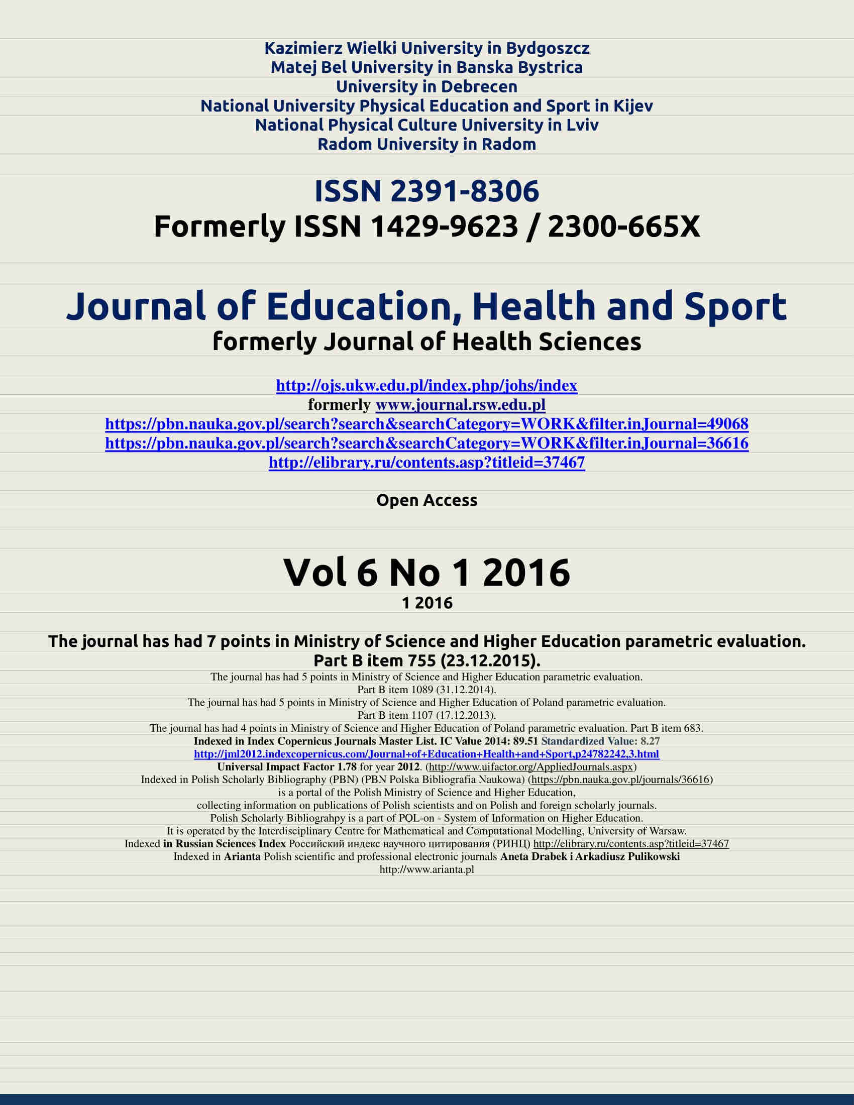 dissertation on russia english literature ideas